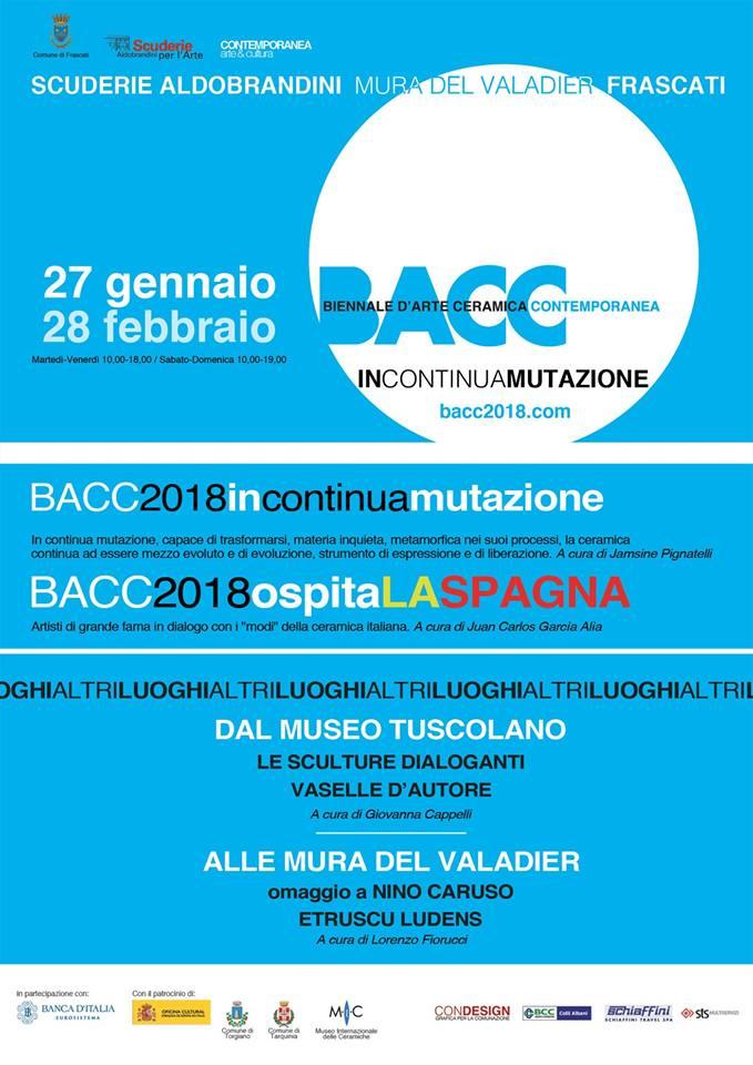 post bacc